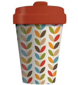 chicmic-bamboocup-BCP209-Bright-Leaves-00