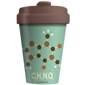 chicmic-bamboocup-BCP212-Caffeine-00