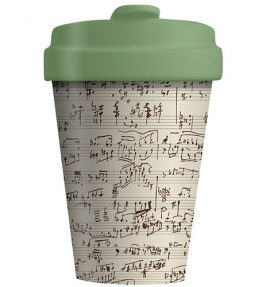 chicmic-bamboocup-BCP213-Music-Notes-00