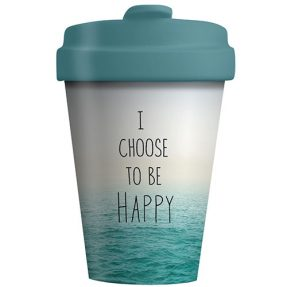 chicmic-bamboocup-BCP250-Choose-Happy-00