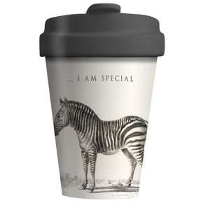 chicmic-bamboocup-BCP265-Special-Zebra-00