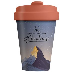 chicmic-bamboocup-BCP267-Mountain-Adventure-00