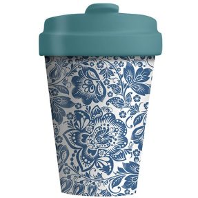 chicmic-bamboocup-BCP270-Blue-Flowers-00