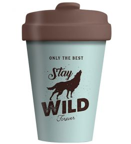 chicmic-bamboocup-BCP277-Stay-Wild-00