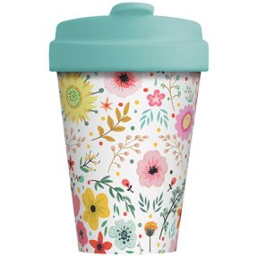 chicmic-bamboocup-BCP299-Prairie-Flowers-00