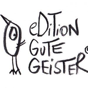 eDITION GUTE GEISTER