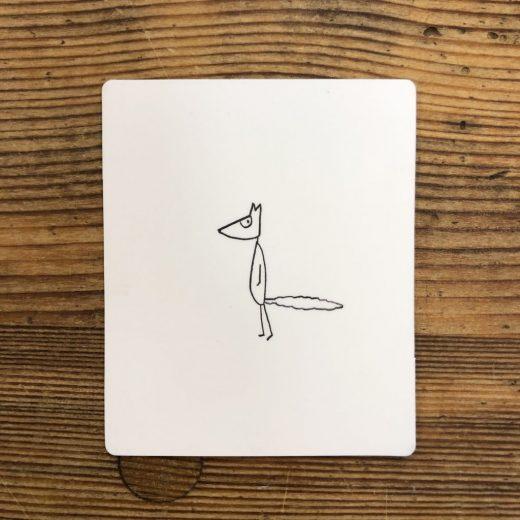 Magnet Fuchs
