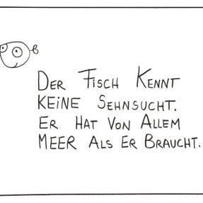 Magnet_Fischglück