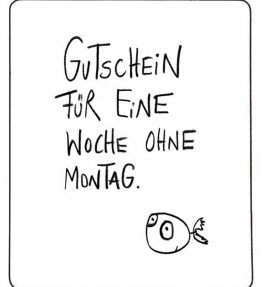Magnet_Montagsgutschein
