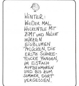 Magnet_Winter