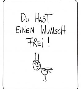 Magnet_Wunsch frei