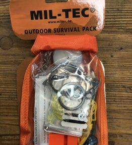 Outdoor_Survival_Pack_19,95