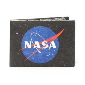 Paprcuts_Wallet_NASA_front-4