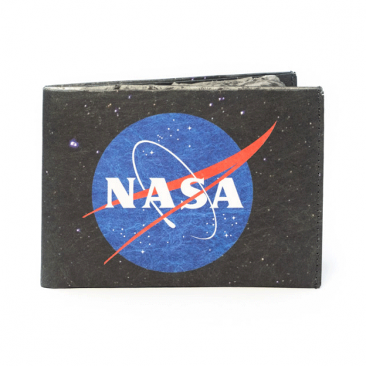 Paprcuts_Wallet_NASA_front-4