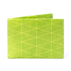 Paprcuts_Wallet_OutlinesGreen_Front10