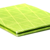 Paprcuts_Wallet_OutlinesGreen_StitchingDetail10