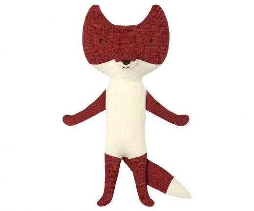 maileg - Fox, mini