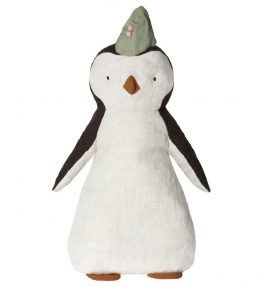 maileg - Penguin, large