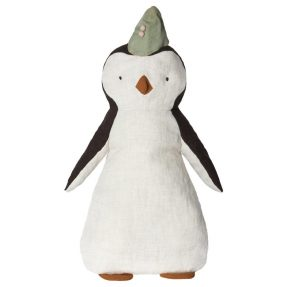 maileg - Penguin, large