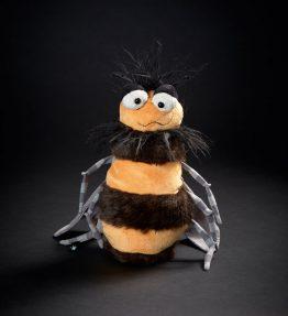 sigikid Beaststown Weh Weh Wasp4