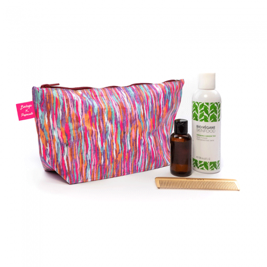 PaprcutsXBadaga_Washbag_PinkJungle_front-5