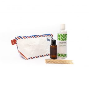 Paprcuts_CosmeticBag_Airmail_front-15