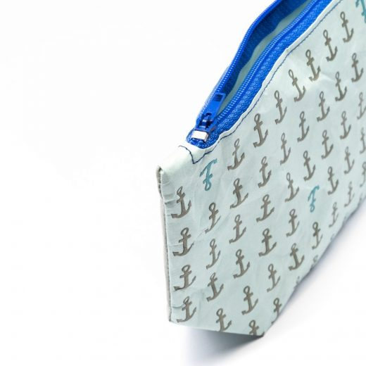Paprcuts_CosmeticBag_Anker_detail-37