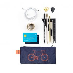 Paprcuts_Pencilcase_Bike-1