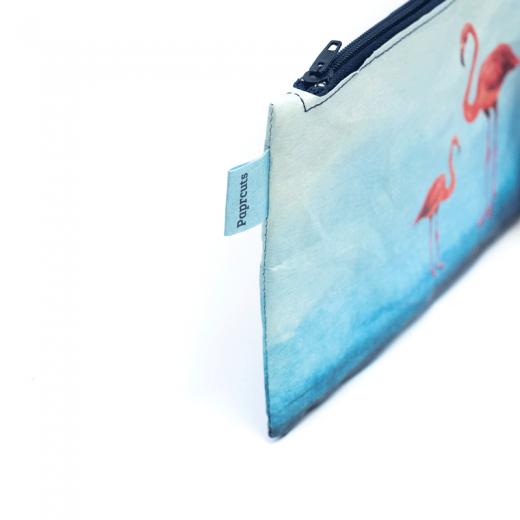 Paprcuts_Pencilcase_Flamingo_Detail-3