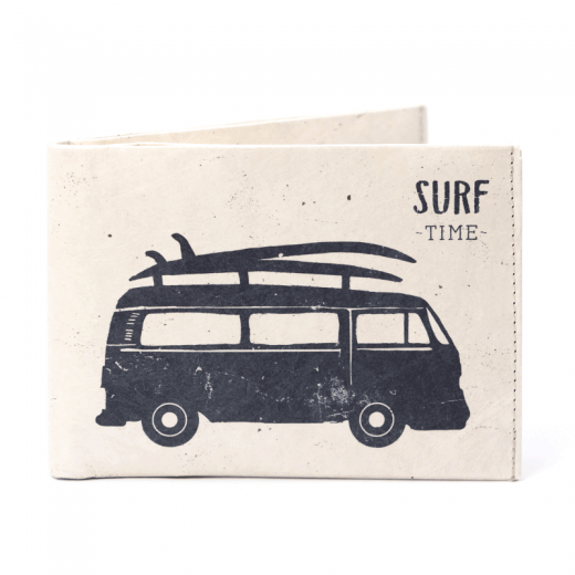 Paprcuts_Wallet_Surf_Front3
