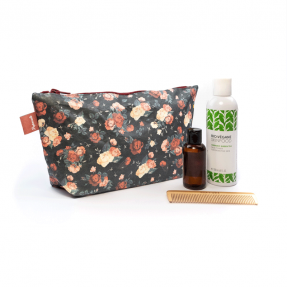Paprcuts_Washbag_Flowers_front-1-2