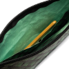 Paprcuts_Washbag_Rhombus_detail-18
