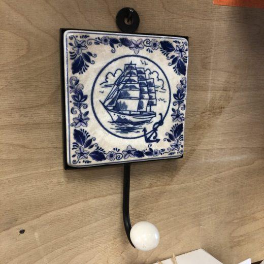 Haken Segelschiff02
