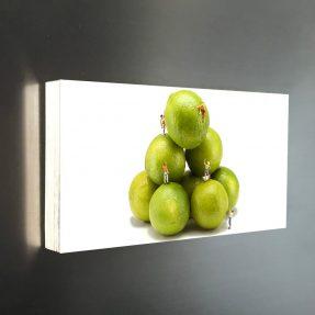Limetten 20x10 Diagonal