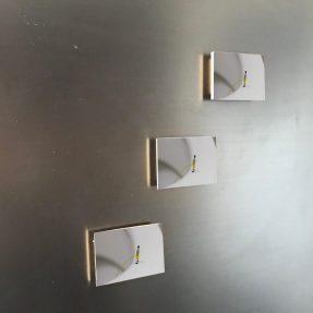 Pipi 6x4 Magnet
