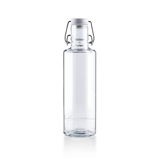 soulbottle-0,6l-Einfah-nur-Wasser