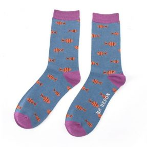 miss-sparrow-maenner-socken-little-boats-fish-teal