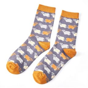 miss-sparrow-socken-bamboo-cute-cows-blue