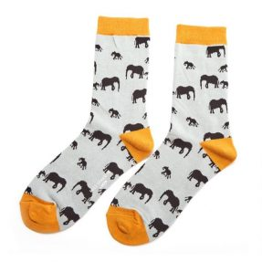 miss-sparrow-socken-bamboo-elephants-duck-egg