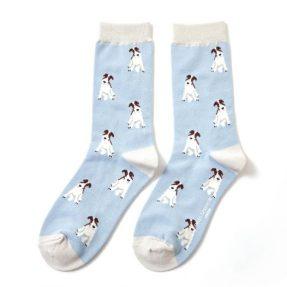 miss-sparrow-socken-bamboo-fox-terrier-powder-blue
