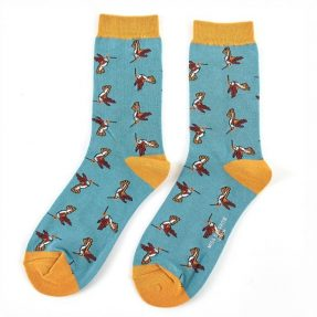 miss-sparrow-socken-bamboo-hummingbirds-teal