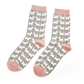 miss-sparrow-socken-bamboo-scottie-grey