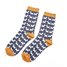 miss-sparrow-socken-bamboo-scottie-navy