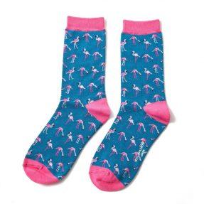 miss-sparrow-socken-bamboo-wild-flamingo-denim