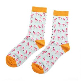 miss-sparrow-socken-bamboo-wild-flamingo-duck-egg
