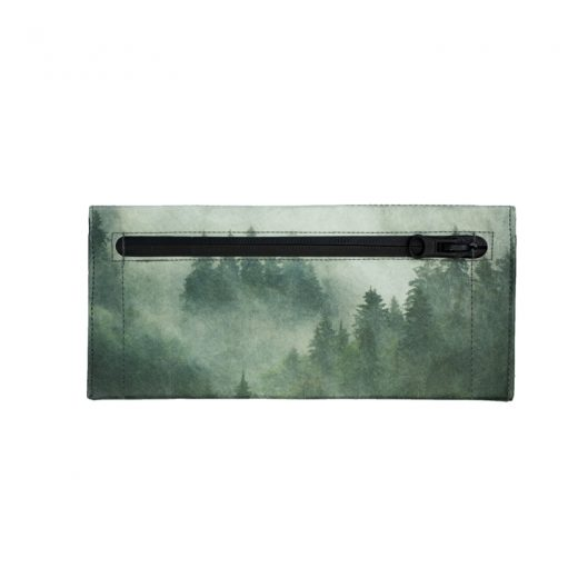 PPC_Clutch_Wallet_FoggyMorning_closed_back