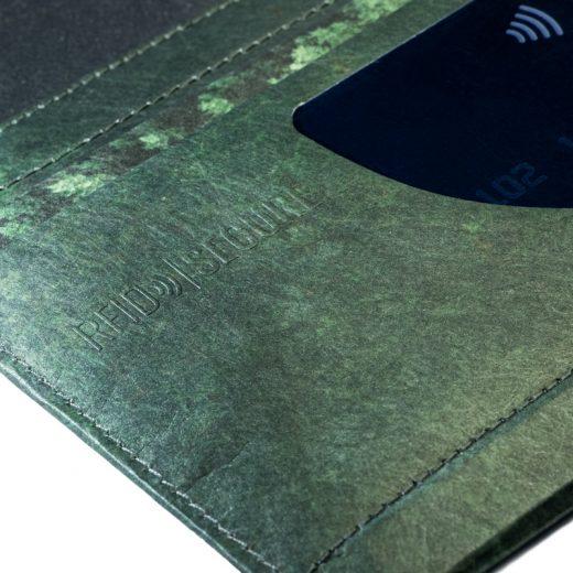PPC_Clutch_Wallet_FoggyMorning_detail