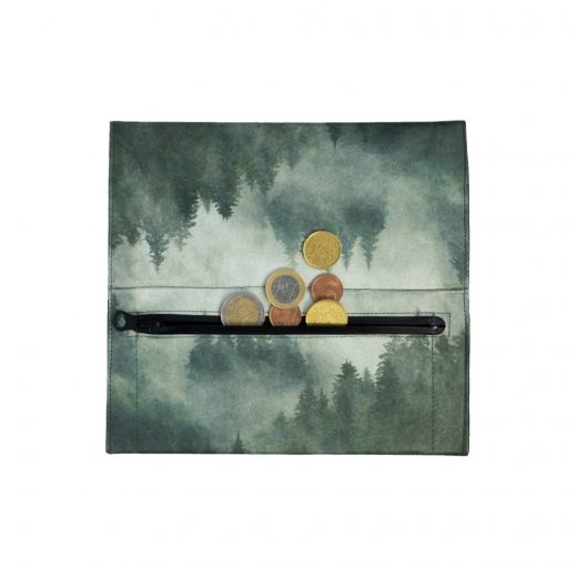 PPC_Clutch_Wallet_FoggyMorning_open_back