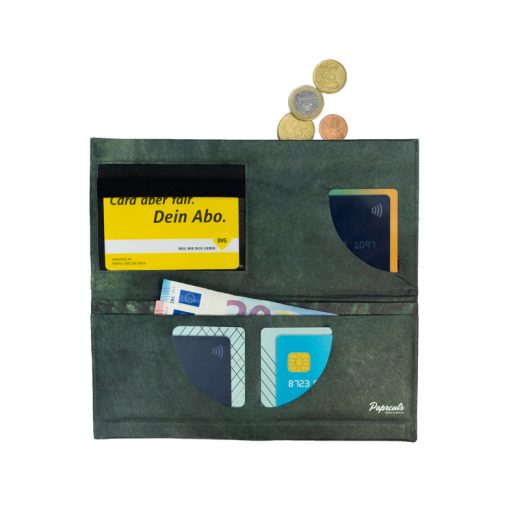 PPC_Clutch_Wallet_FoggyMorning_open_front