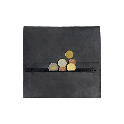 PPC_Clutch_Wallet_JustBlackGold_open_back